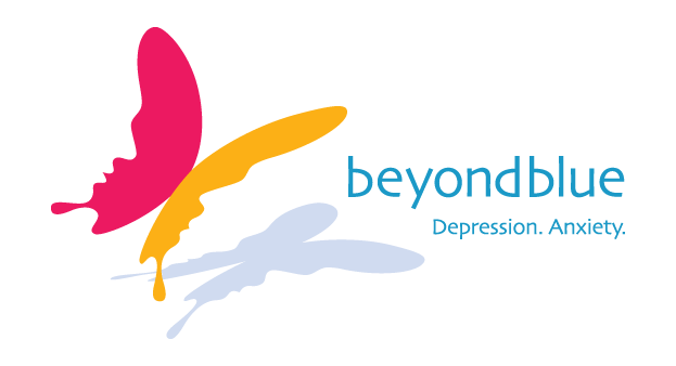 BHP Billiton hits the road with beyondblue