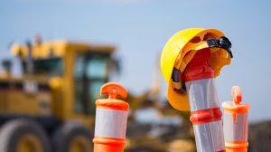 safety management systems should assist management