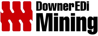 Downer donates to mining charity from safety initiative