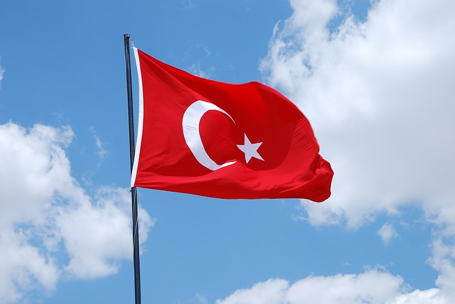 Turkey looks to Queensland for mine safety expertise