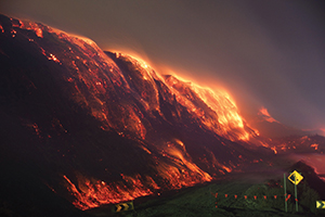 The two-year wait for Hazelwood mine fire charges shows the system needs to change
