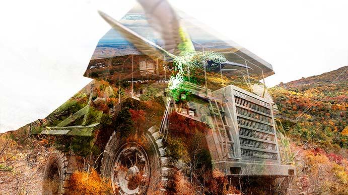01-Environmentally-Mine-AMSJ-SPRING