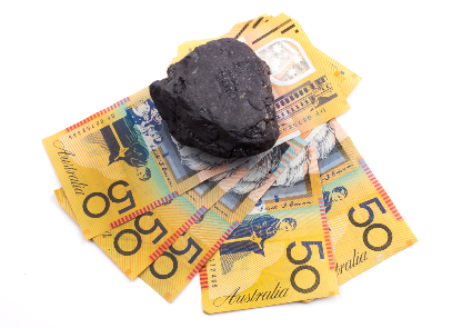 Mining outlook: volatility will force cuts to operations and jobs