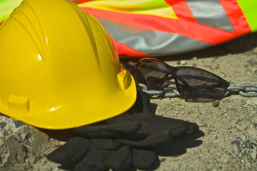 Five injuries, high gas readings, at NSW mines last week