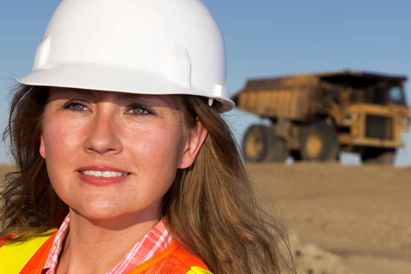 New work flexibility guide to boost gender diversity in mining