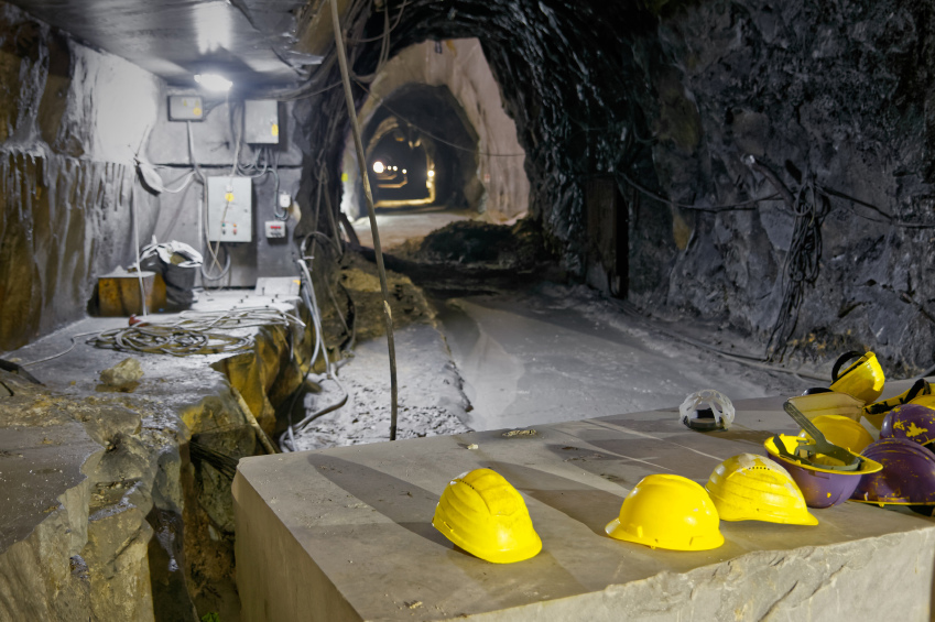 WA: Health and Safety Bill to protect workers