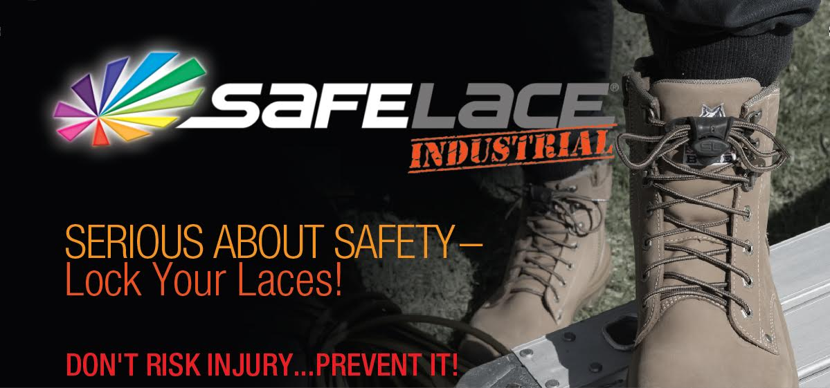 Must-have PPE – A new level of safety