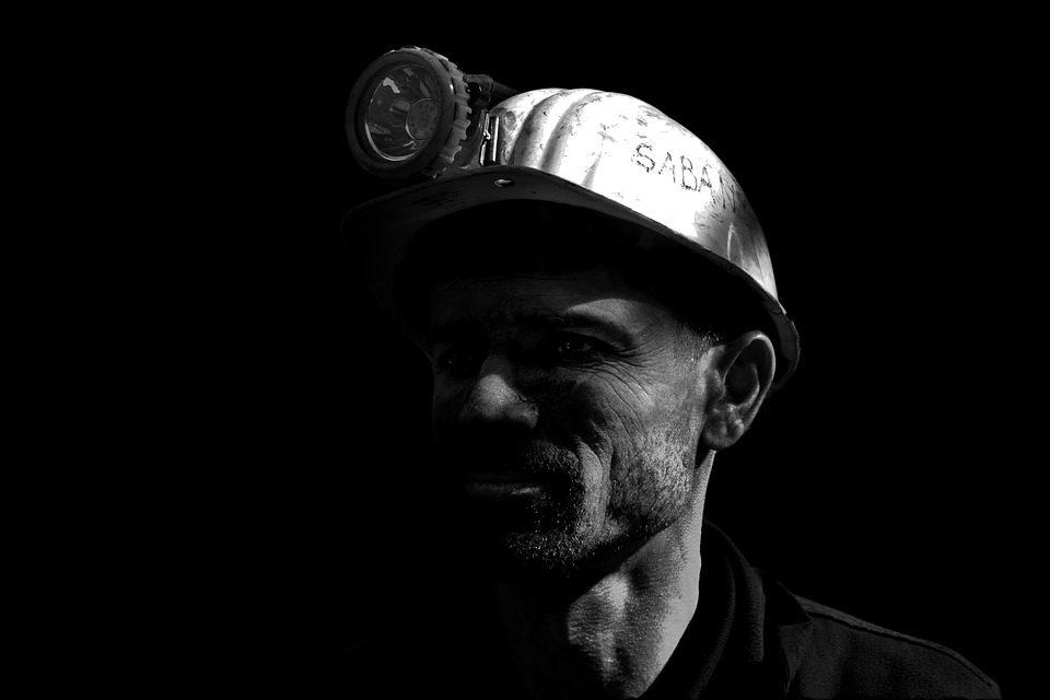 5 hazards in the mining industry