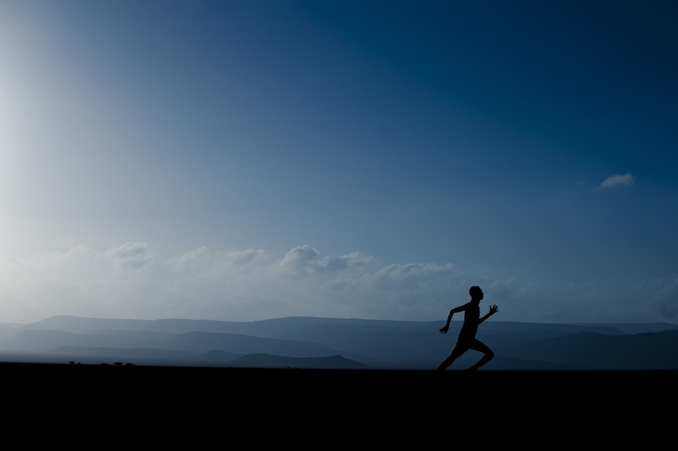 #health&safety Ways to Boost Your Willpower