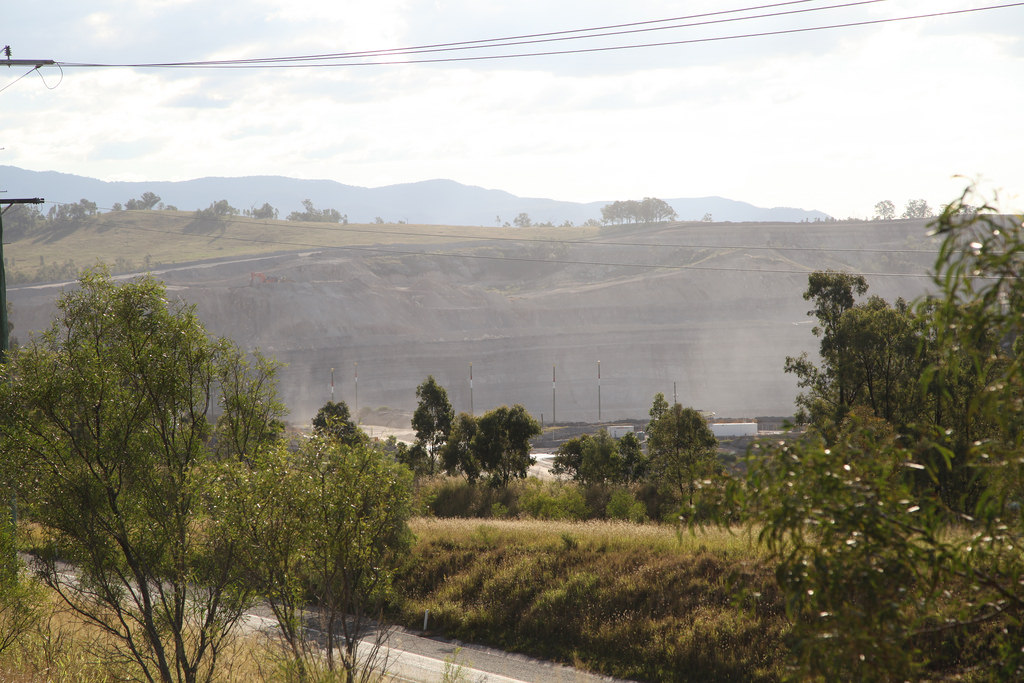 Mines Safe From Closure: Safety & Health