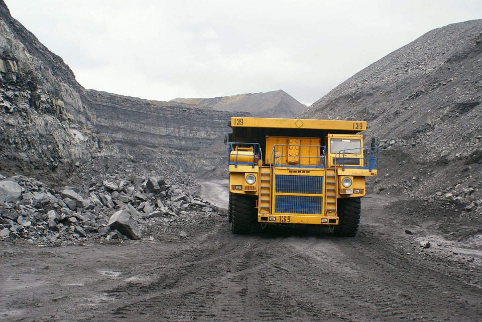 competence in mining maintenance and operations