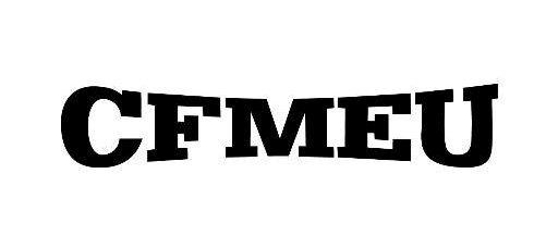 CFMEU Fined Record $2.4 million