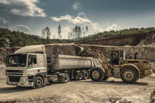 Heavy vehicle safety reform progressing for supply chain