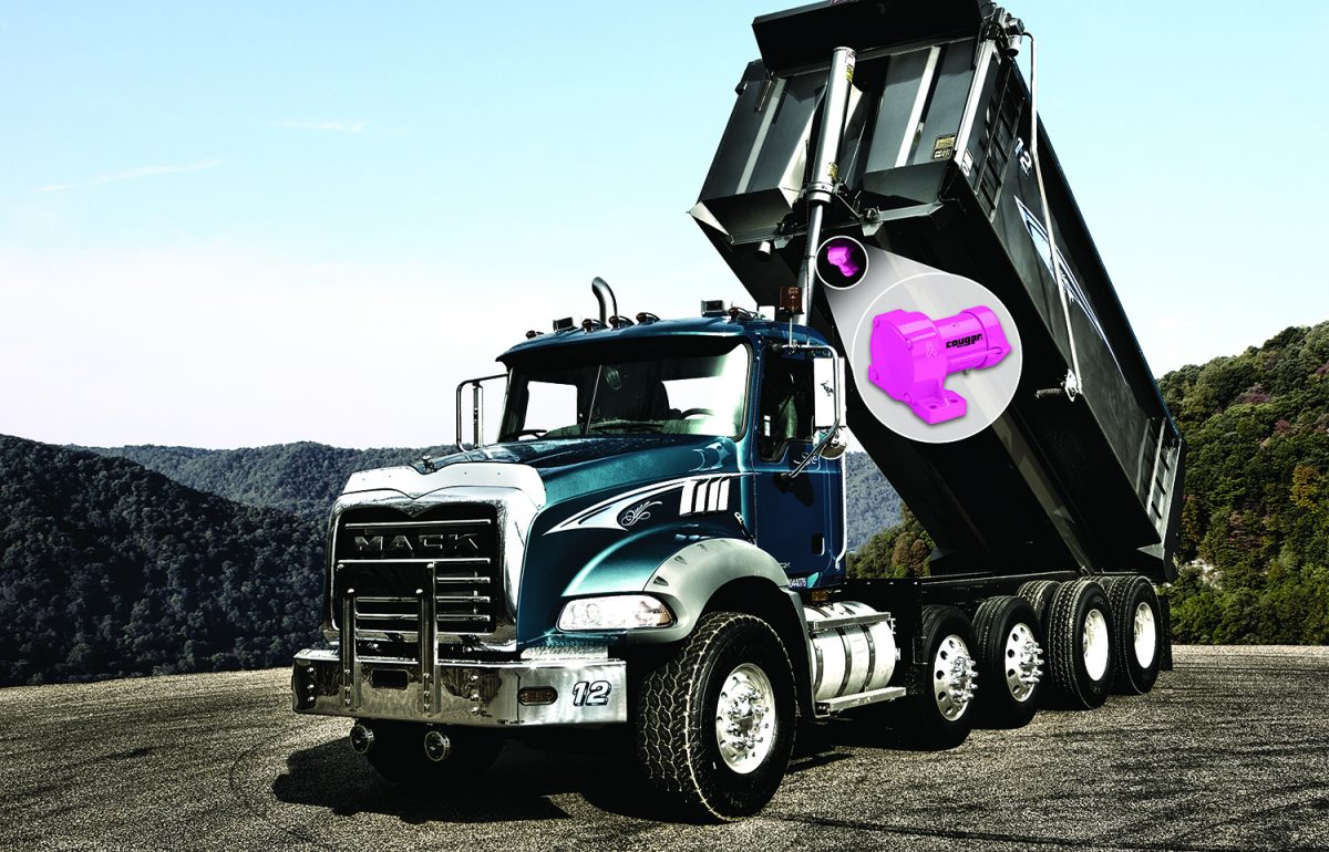 Martin Engineering Announces Program  to Raise Breast Cancer Awareness
