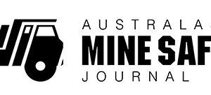 Australian Mine Safety Journal Provides Safe Mining News, Articles, Events, Rescue Services, Safety Products
