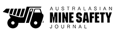 Australasian Mine Safety Journal