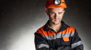 fatigue in mining can't be overlooked