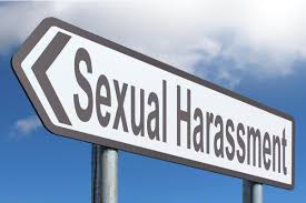 SAFETY INSTITUTE OF AUSTRALIA WELCOMES NATIONAL INQUIRY INTO SEXUAL HARRASSMENT IN AUSTRALIAN WORKPLACES