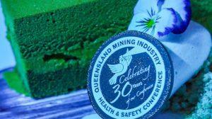 mine safety conference