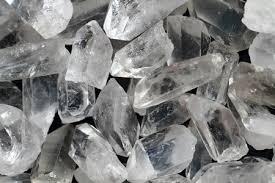 Tennant tackles menacing workplace enemy- crystalline silica