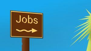 jobs Western Australia