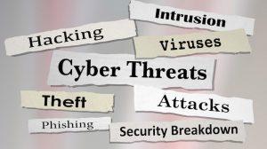 cyberthreat 2020 cyber security