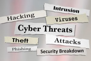 cyberthreat 2020 cyber security