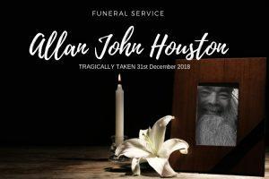 Saraji miner Allan Houston