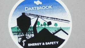 dartbrook coal mine