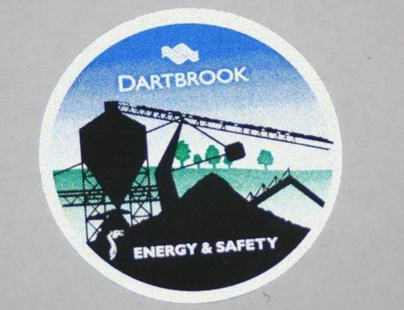 dartbrook coal mine