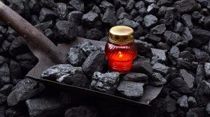 pakistan mine gas explosion