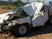 vehicle incidents WA mining
