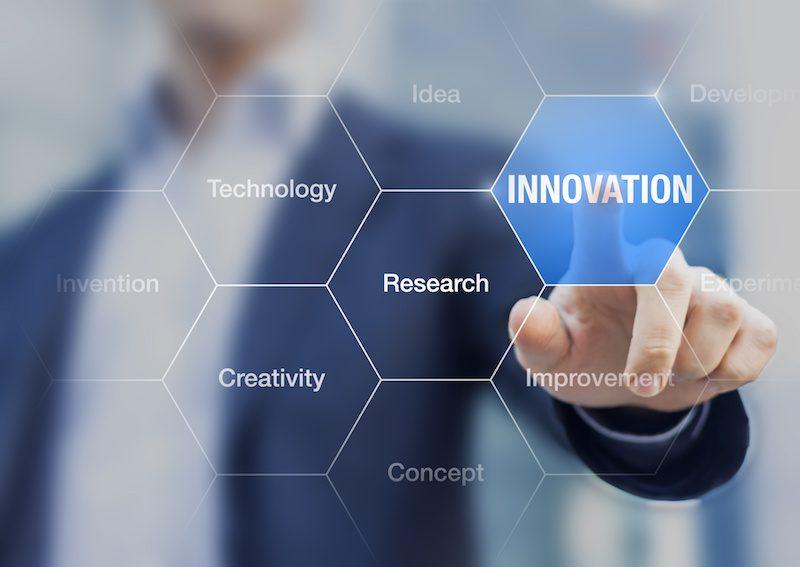 austmine 2019 innovation awards open