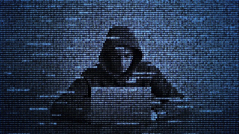 cyber attacks transport and logistics