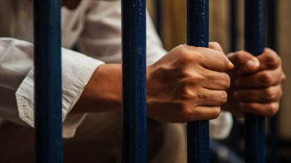 reckless conduct put a company director behind bars