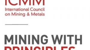 ICMM statement