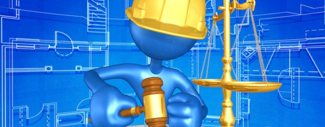 industrial manslaughter proposed in Victoria