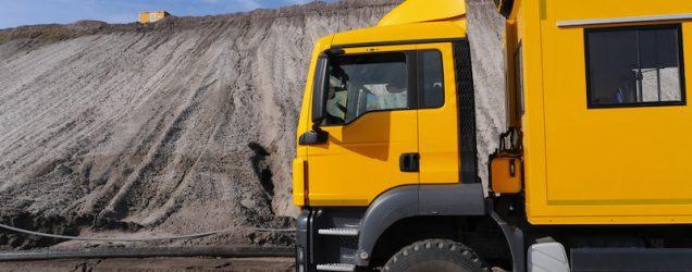 safe to work in australian mining BIBO