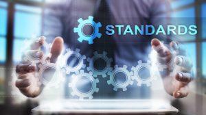 Australian standards costs through SAI Global