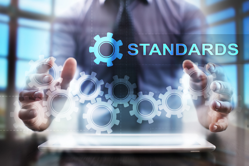 Australian standards costs through SAI Global