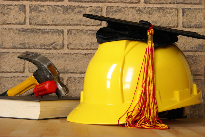QS World University Rankings mining and mineral engineering