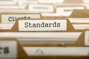 NEW QLD STANDARD ON POYLYMERIC CHEMICALS