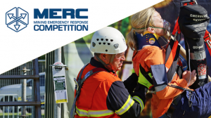 mining emergency response competition tests mining rescue teams