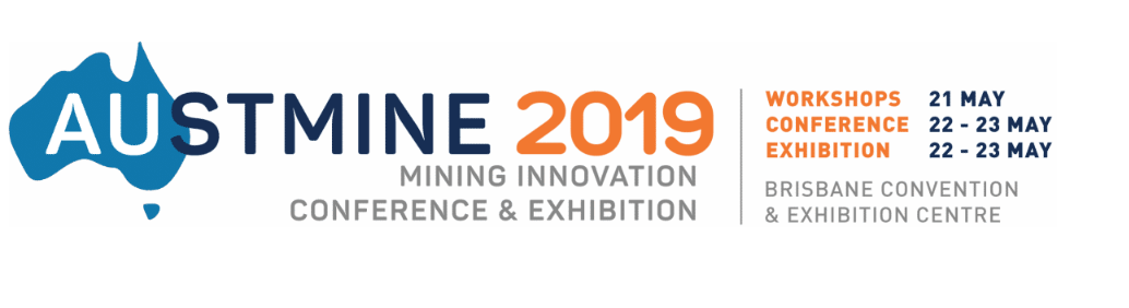 Austmine 2019 conference will feature mining innovation
