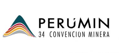 perumin 34 to explore mining safety vision zero