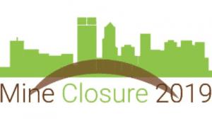 mine closure conference