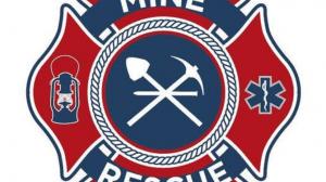 nsw mines rescue challenge