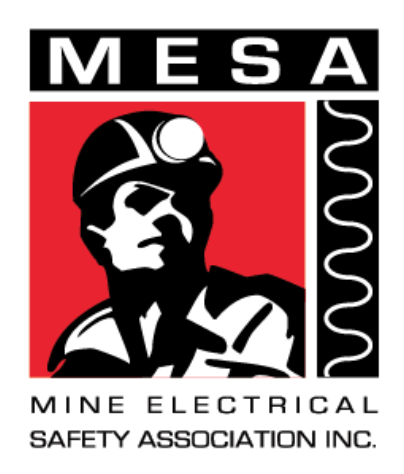 mining electrical safety association