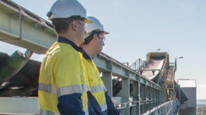 wongawilli colliery mine safety concerns