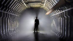 trapped underground at sibanye mine